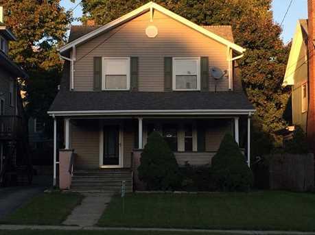 714 Wilmington Ave. - Photo 1