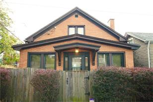 348 Anthony Street - Photo 1