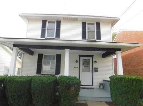 403 Greenside Ave - Photo 1