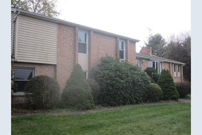 516 Angelcrest Drive - Photo 1