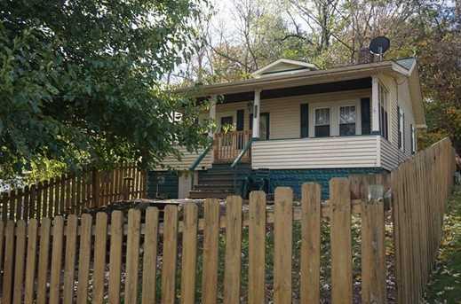 720 Hiland Ave - Photo 1