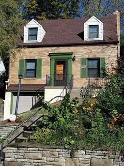 3411 Shadewell Ave - Photo 1