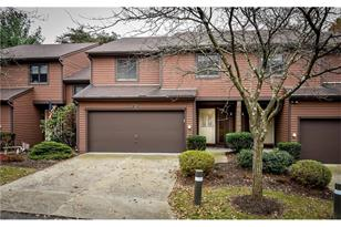 1102 Forest Edge Ct - Photo 1