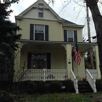 405 Eastern Ave - Photo 1