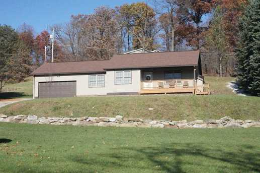 776 County Line Rd - Photo 1