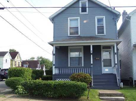 117 E Boyd Ave - Photo 1