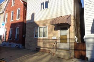 3505 Melwood Ave - Photo 1