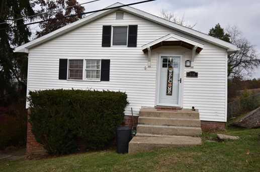 584 Delaware Ave - Photo 1