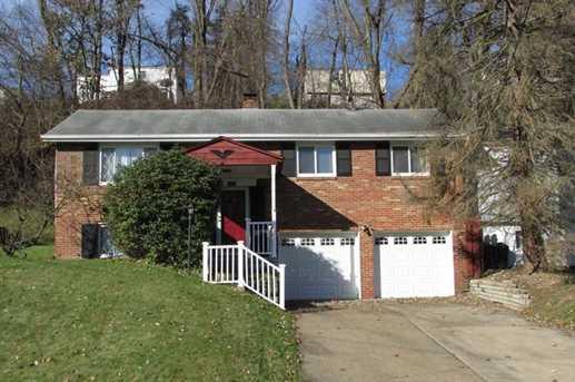 6045 Oak Park Dr - Photo 1