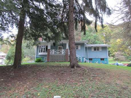 135 Spanish Villa Dr - Photo 1