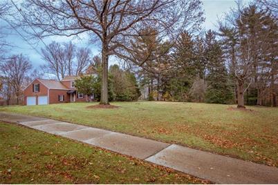 3566 Green Garden Road - Photo 1