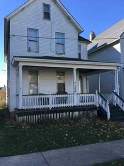 324 S Spring Ave - Photo 1