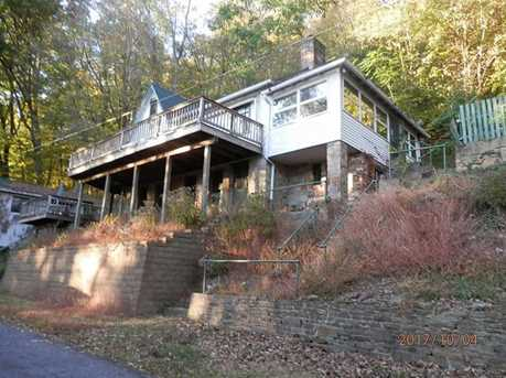 602 Old Lincoln Hwy - Photo 1