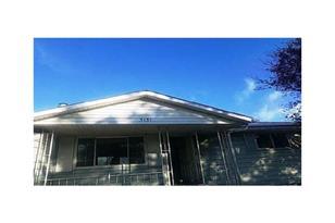 3131 Ridge Ave - Photo 1