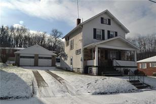 29 Franklin Ave - Photo 1