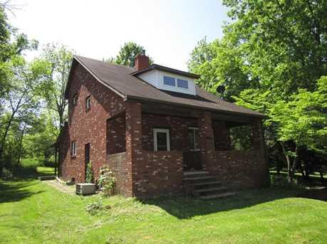 1768 Eastbrook Rd - Photo 1