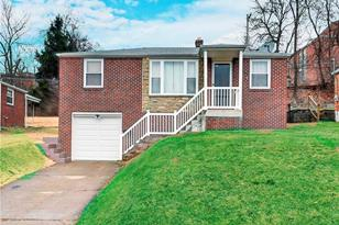 279 Bost Dr - Photo 1