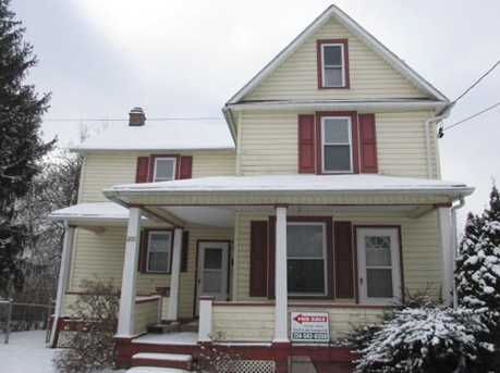 200 Quaker Avenue - Photo 1