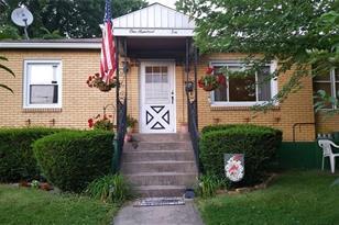 136 Lynnwood Avenue - Photo 1