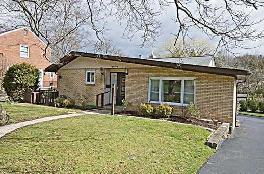 8040 remington pittsburgh pa 15237 mls 1330390 coldwell banker