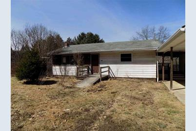 1615 Route 338, Richland Township, PA 16373