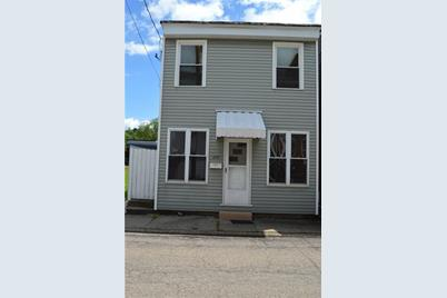 409 Short Canal St - Photo 1