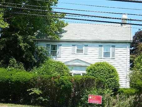 11319 Frankstown Road - Photo 1