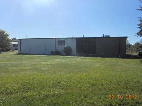 315 Chambers Rd - Photo 1