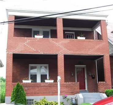 203 Marion Ave - Photo 1
