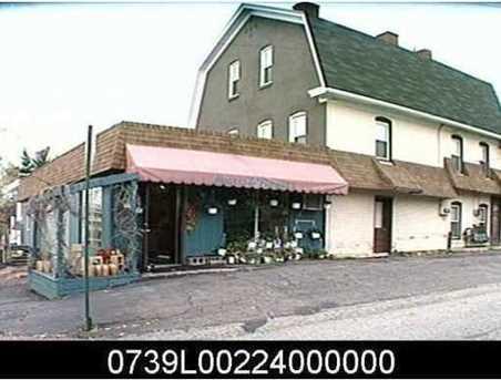 7681 Saltsburg Rd - Photo 1