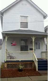 228 Amy Ave - Photo 1