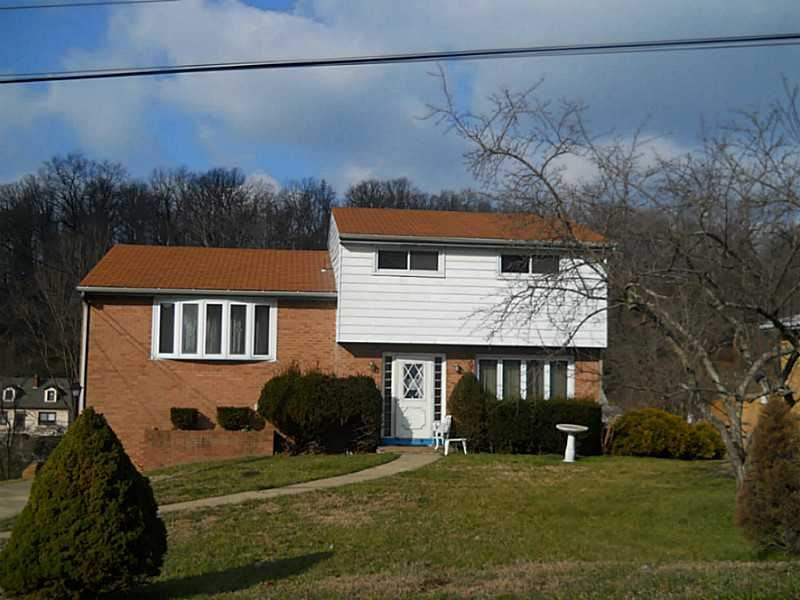 Homes For Sale Leroy Pa