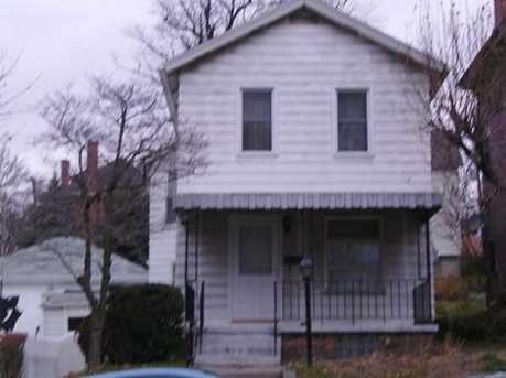 224 Jefferson St - Photo 1
