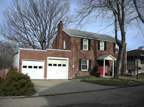 200 Cottage Hill Avenue - Photo 1
