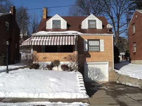 208 Yale Ave - Photo 1
