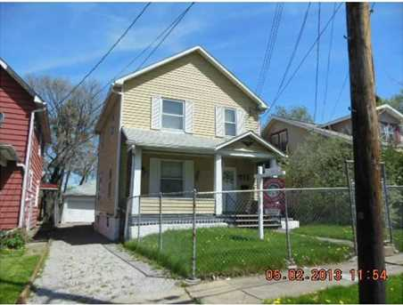 293 Malleable St - Photo 1