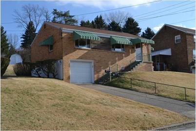 4421 Woodhill Dr - Photo 1