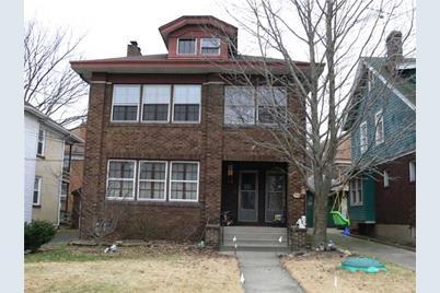 3519 Gerber Avenue - Photo 1