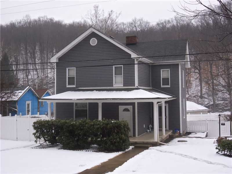 399 state route 88 finleyville pa 15332 mls 948497