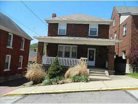 418 Highland Ave - Photo 1