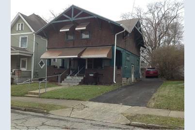 596 Lafayette Avenue - Photo 1