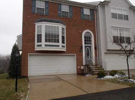 171 Berry Field Ct #10A - Photo 1