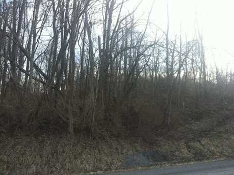 Sugar Run Rd - Photo 1
