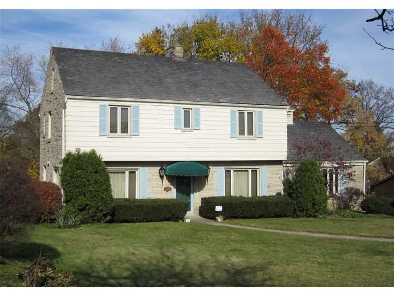 Homes For Sale On Brownsville Road Pittsburgh Pa