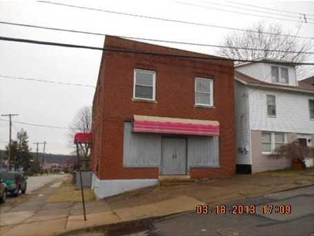 1001 Monroe Ave - Photo 1