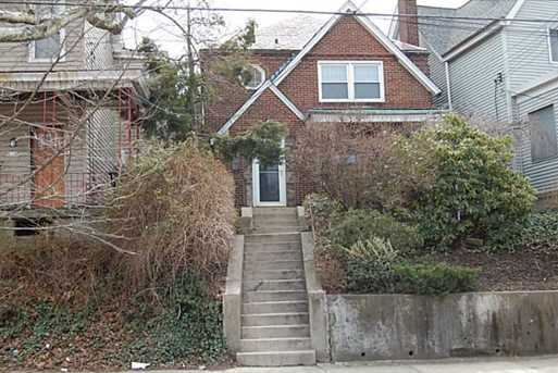 616 Greenfield Ave - Photo 1