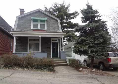 2328 Wurzell Ave - Photo 1