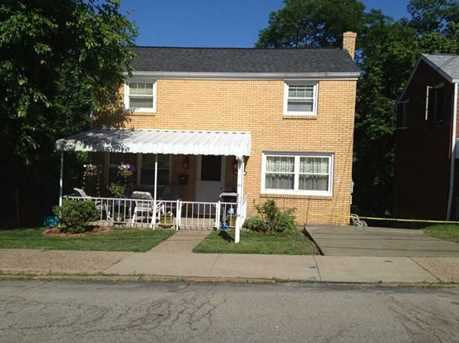 3201 Glendale Ave - Photo 1
