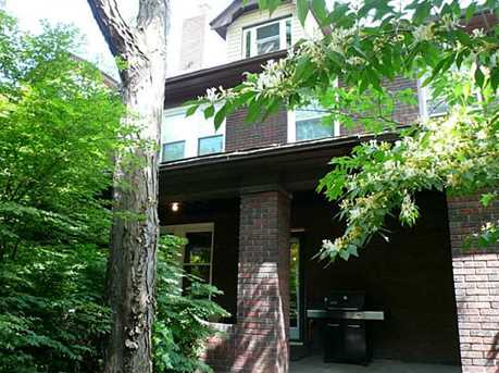 1620 Beechwood #3 - Photo 1