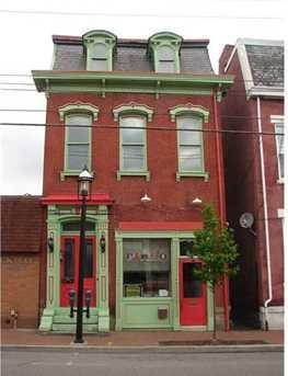 922 Western Ave - Photo 1